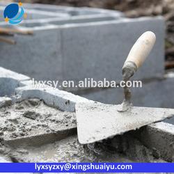 kenya soil cement