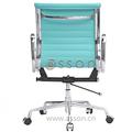 Ofis koltuğu kol parçaları/executive sandalye ofis koltuğu koltuk kapak/ofis koltuğu yüksek geri