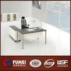 Elegant modern executive desk office desk layouts 5BC101-1620