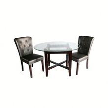 dongguan recycled teak table
