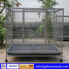 China professional factory,dog kennels,high quality,low price