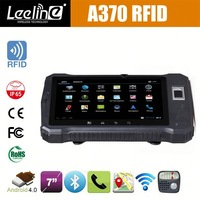 looking for distributors in africa infotmic x220 android 2.2 tablet pc device