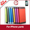 Excellent quality! Back cover Case for iPhone 5G--nice price!