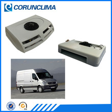 C150TB mini van truck air con made in china air conditioner
