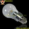 energy saving 5w 120v led lighting bulb e27 e14 5w dimmable led bulb lights smd 5w led bulb light 3000k