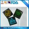 custom printing food plastic bag small ziplock bags for pill