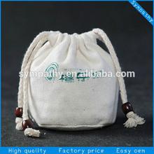 personalizzati di alta qualità piccola bombola di ossigeno portatile