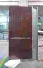 MULT LOCK system Security Door,Israeli Security Door