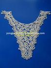 (Factory YJC6495-2L) Lady design neck lace kurta design