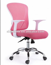 FACTORY CHEAP PRICES!! Top Selling medical office waiting room chairs