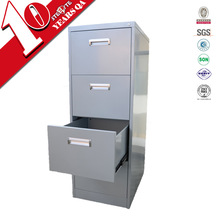 locking wood file cabinets hon filing cabinets file cabinets office furniture