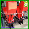 2014 Hot selling!!!Potato seeder CE/4 rows Potato planter and potato seeder