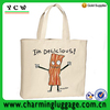 brand shopping bags with cute design