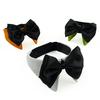 Gentleman Look Pet Accessories Bow tie