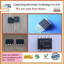 MAXIM IC Original MAX16975BAEE/V+TCG