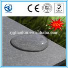 1.3-1.5g/cm3 Density Cement Fiber Board Siding