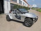 TNS 1500cc dune buggy 4x4 gearbox 1100cc kinroad