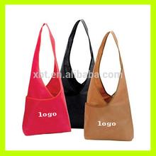 Fashion Design 3 layers Non-woven Shopping Bag