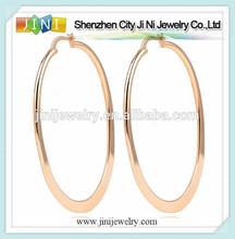 big hoop earrings for women