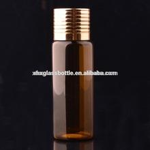 1ml 2ml 3ml 5ml 8ml 10ml perfume glass amber vial roller ball bottles 1ml amber glass bottle with dropper