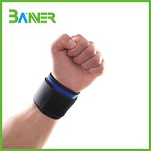 Promotional fashionable basketball wrist protect