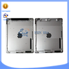 Replacement for ipad 2 back cover housing (3G+Wifi version)