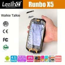 alibaba in spain china android phone quad core star n9589