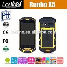 odm thailand/bangkok/australia/sydney android smart phone a109