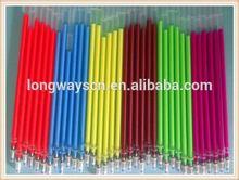 colorful ballpoint toys ball pen