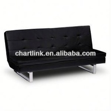 Best Quality Top Sale Newest bed/ sofa computer table