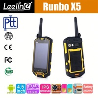drop shipping alibaba smart android mobile phone 3g in mexico