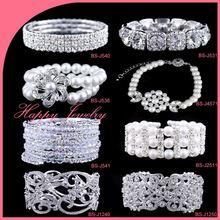 TOP10 BEST SELLING!! Latest fertility bracelet