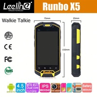 made in china android mobile phone quad core q9000