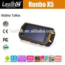 china market dual sim android gps mobile phone s3 i9300