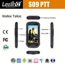 payment asia alibaba china chepest star s7589 mtk6589 quad core 3g android phone android 4.2