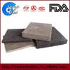 Construction joint cellular polyethylene joint filler Expansion joint cellular polyethylene joint filler