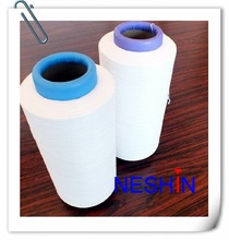 Nylon 66 70D/68F/2ply Yarn