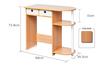 office table/executive ceo desk/ office desk