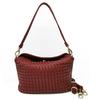 2014 Ladies New Fashion Designer Vintage Leather Bag