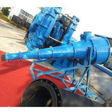 watering hydrocyclone cyclone separators Naipu high quality mine cyclone separators for mining watering hydrocyclone