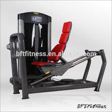 leg press power rider exercise machine