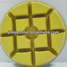 diamond grinding disc for concrete,granite polishing pads,angle grinder polishing disc