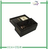 printed packaging box in kuala lumpur