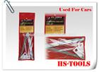 automotive tool set kits / Lock Open Car Doors Toolbox necessary tools
