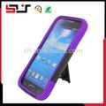2014 caliente de la venta del teléfono case para samsung galaxy s4 mini i9190
