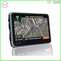 """نافي عن gar-min 4.3"""" بلوتوث gps w/ خرائط أمريكا الشمالية وأوروبا"""