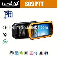 wholesale e cigarette distributors 5 inch 3g wcdma android smart phone i9220
