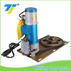 300kg 24v automatic door operators dc motor