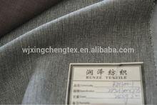 New Trend Fashion Style Herringbone Fabric/Herringbone Fabric For Uniform