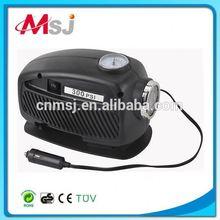 automatic air pump